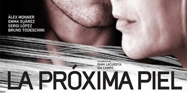 166la-proxima-pielp