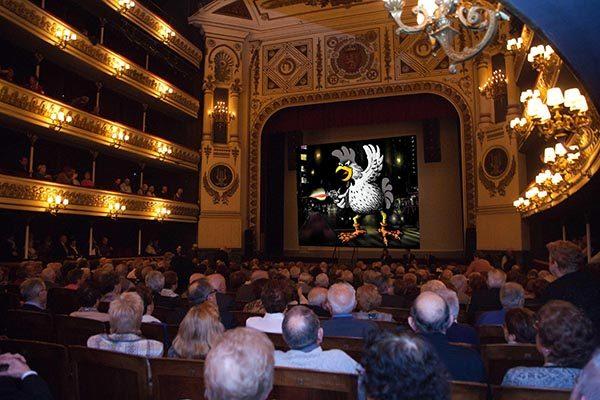 167julia-teatro-principal-zaragozap